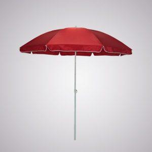 Jual payung jualan palembang