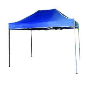 Tenda lipat 2x3 meter palembang