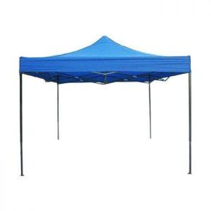 Tenda Lipat 3x3 meter