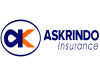 Logo Asuransi-Kredit-Indonesia